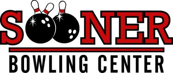 Sooner Bowling Center