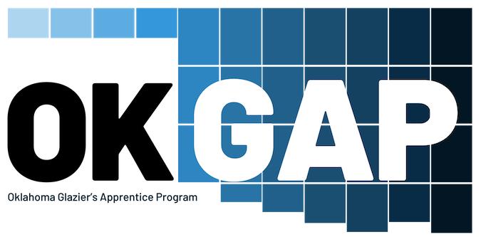 OK Glazier's Apprentice Program by ASA