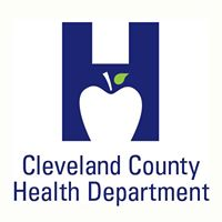 Cleveland County Health Dept