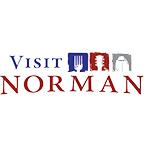 Visit Norman
