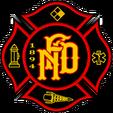 Norman Fire Dept